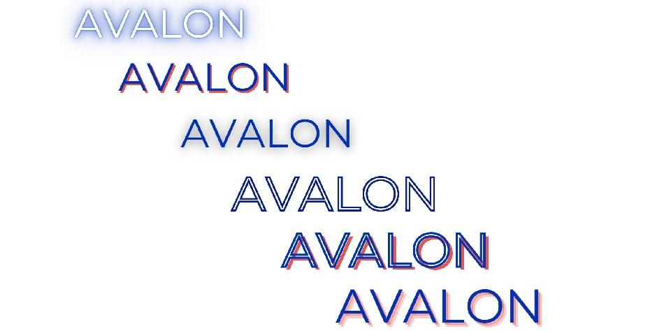 Fotka článku - Použití fontů v Canvě